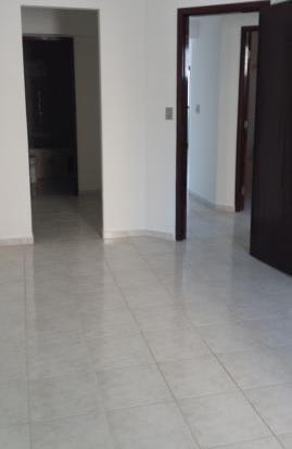 Mello Santos Imóveis - Apto 3 Dorm, Itararé
