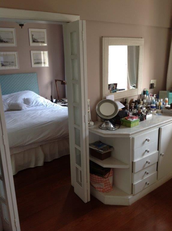 Apto 3 Dorm, Aparecida, Santos (AP3468) - Foto 8
