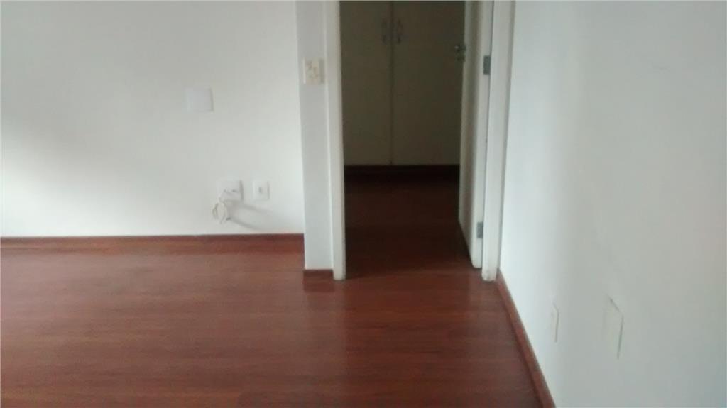 Apto 3 Dorm, Gonzaga, Santos (AP3511) - Foto 8