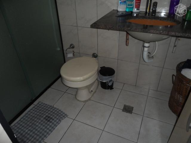 Mello Santos Imóveis - Casa 2 Dorm, Estuário - Foto 4