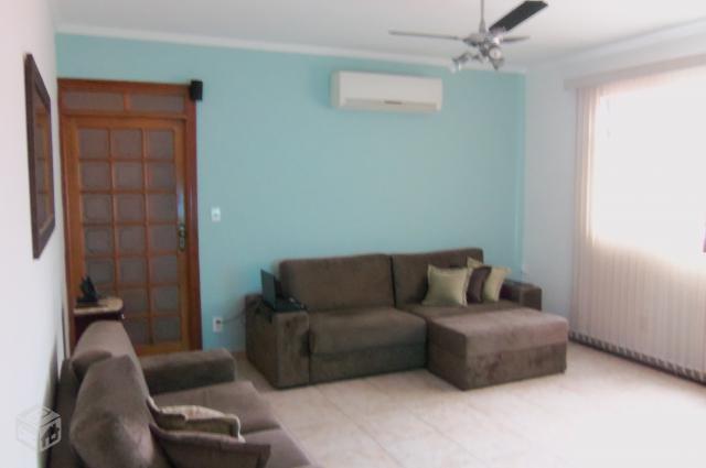 Mello Santos Imóveis - Apto 2 Dorm, Campo Grande - Foto 8