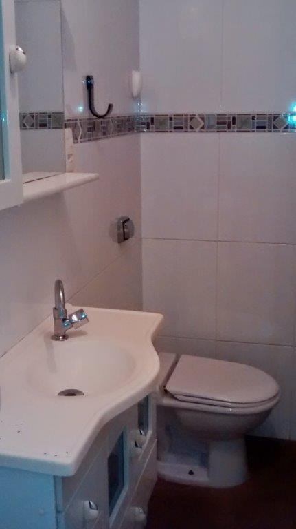 Apto 3 Dorm, Campo Grande, Santos (AP3618) - Foto 10