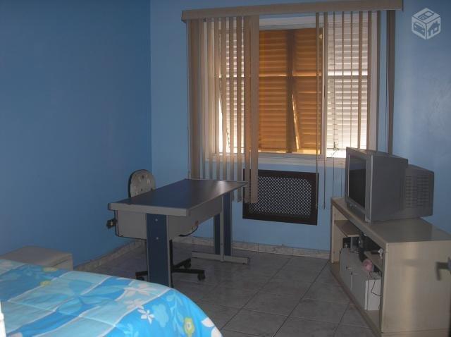 Apto 3 Dorm, Aparecida, Santos (AP3064) - Foto 6