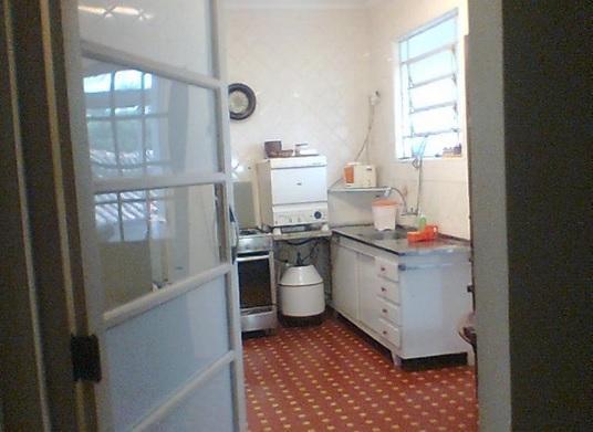 Apto 2 Dorm, Embaré, Santos (AP3419) - Foto 10