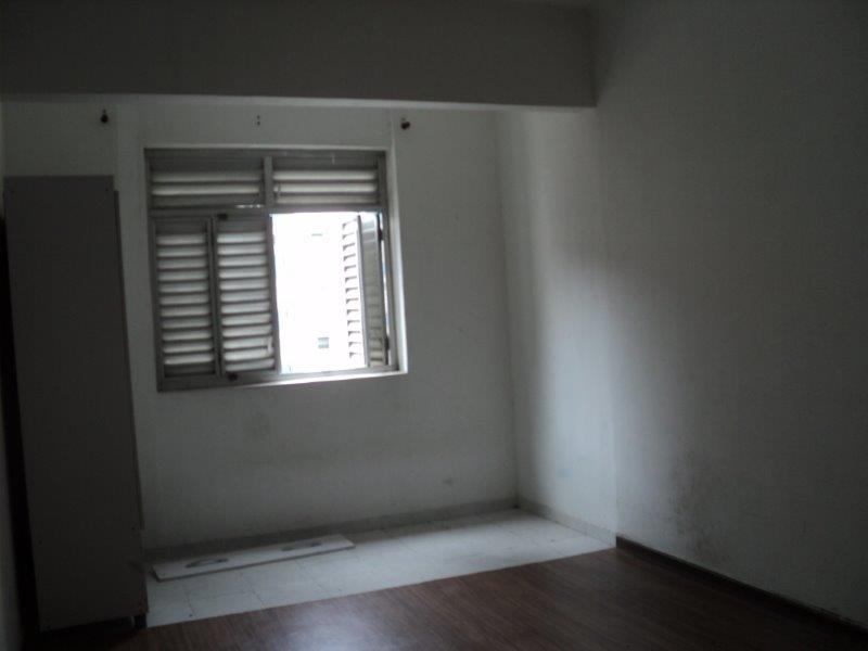 Apto 2 Dorm, José Menino, Santos (AP3747) - Foto 3