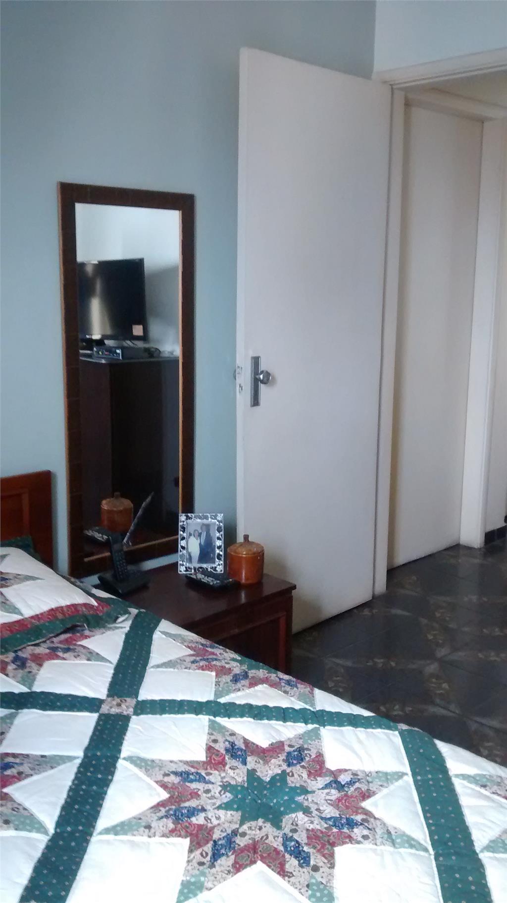 Apto 2 Dorm, Campo Grande, Santos (AP3596) - Foto 16