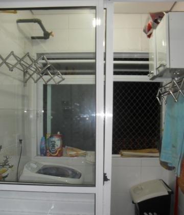 Apto 2 Dorm, Morro de Nova Cintra, Santos (AP3622) - Foto 13