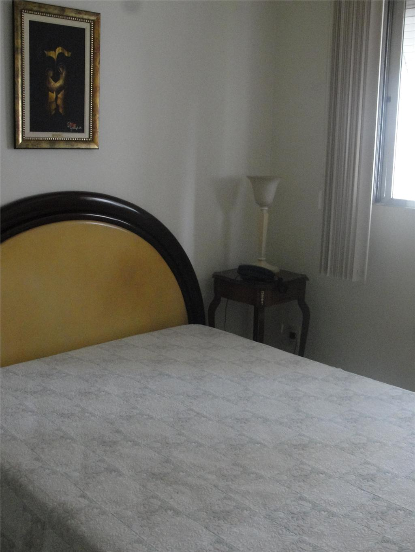 Apto 4 Dorm, Vila Rica, Santos (AP2621) - Foto 3