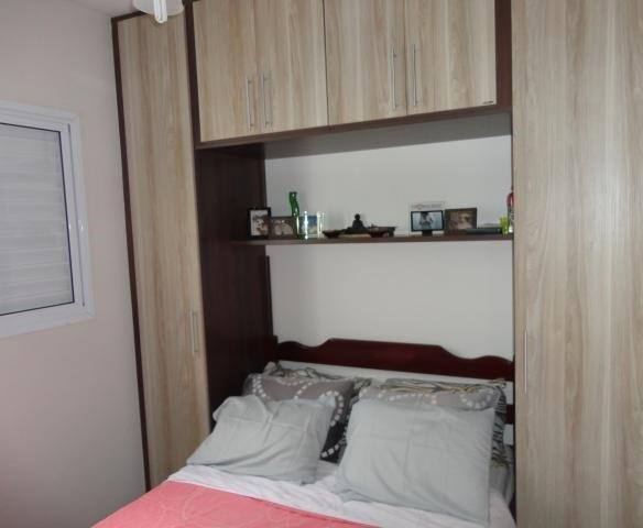 Apto 3 Dorm, Ponta da Praia, Santos (AP3456) - Foto 6