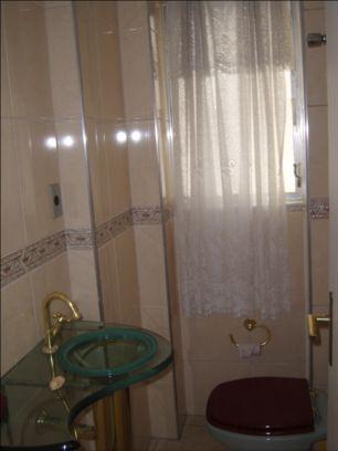Apto 3 Dorm, Embaré, Santos (AP1984) - Foto 6