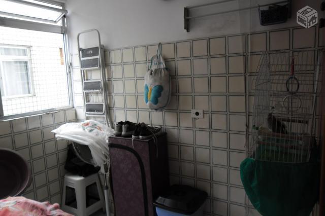 Apto 2 Dorm, Macuco, Santos (AP3072) - Foto 9