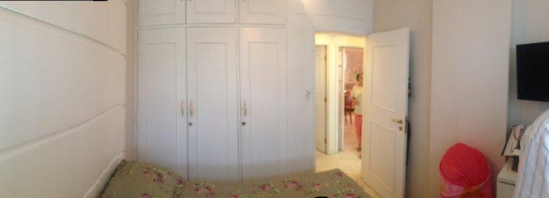 Apto 2 Dorm, Pompéia, Santos (AP3708) - Foto 11
