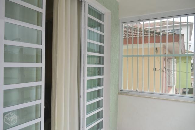 Mello Santos Imóveis - Casa 4 Dorm, Ponta da Praia - Foto 3