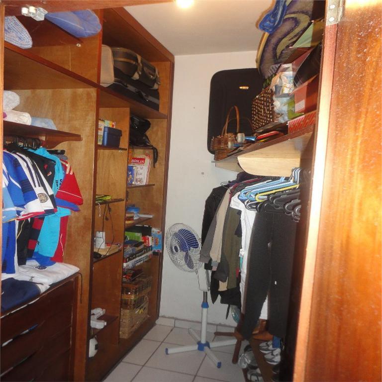 Apto 2 Dorm, Marapé, Santos (AP2641) - Foto 13