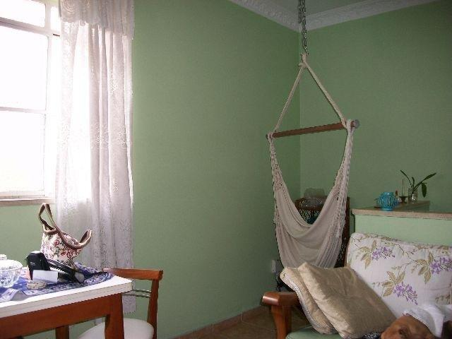 Apto 2 Dorm, Marapé, Santos (AP3915) - Foto 7