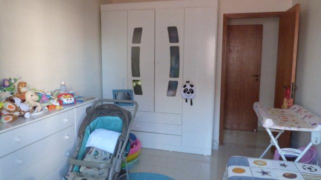 Apto 3 Dorm, Embaré, Santos (AP2886) - Foto 14