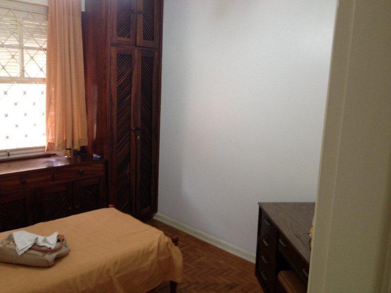 Mello Santos Imóveis - Casa 3 Dorm, Aparecida - Foto 5