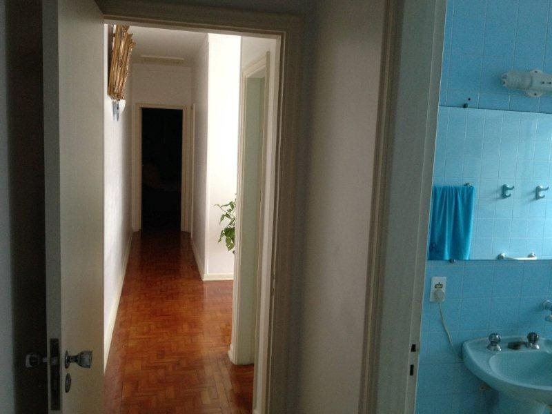 Mello Santos Imóveis - Casa 3 Dorm, Aparecida - Foto 12