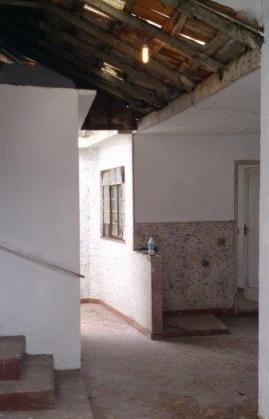 Casa 4 Dorm, Ponta da Praia, Santos (CA0146) - Foto 8