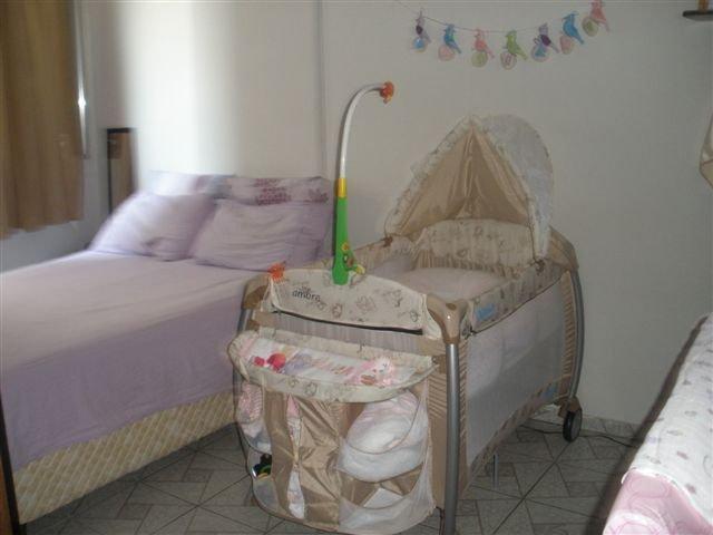 Apto 1 Dorm, José Menino, Santos (AP2795) - Foto 2