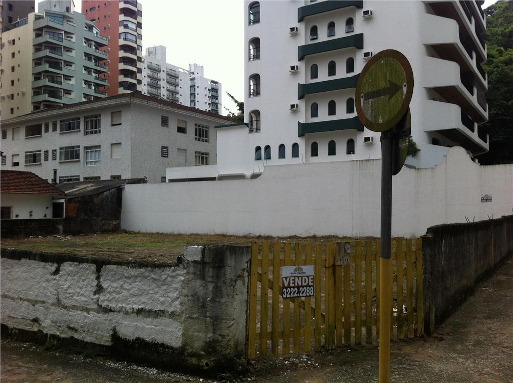 Mello Santos Imóveis - Terreno, Barra Funda - Foto 3