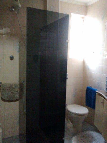 Apto 3 Dorm, Aparecida, Santos (AP3879) - Foto 12