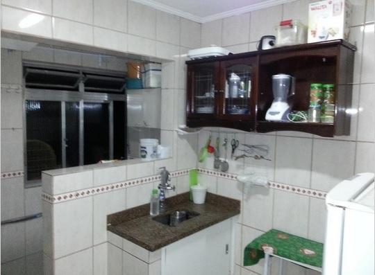 Apto 2 Dorm, Macuco, Santos (AP3294) - Foto 6