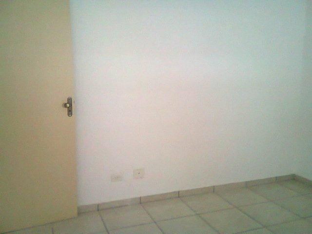 Mello Santos Imóveis - Apto 1 Dorm, Aparecida - Foto 14