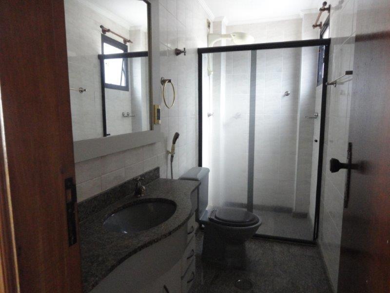 Apto 3 Dorm, Pompéia, Santos (AP3617) - Foto 14