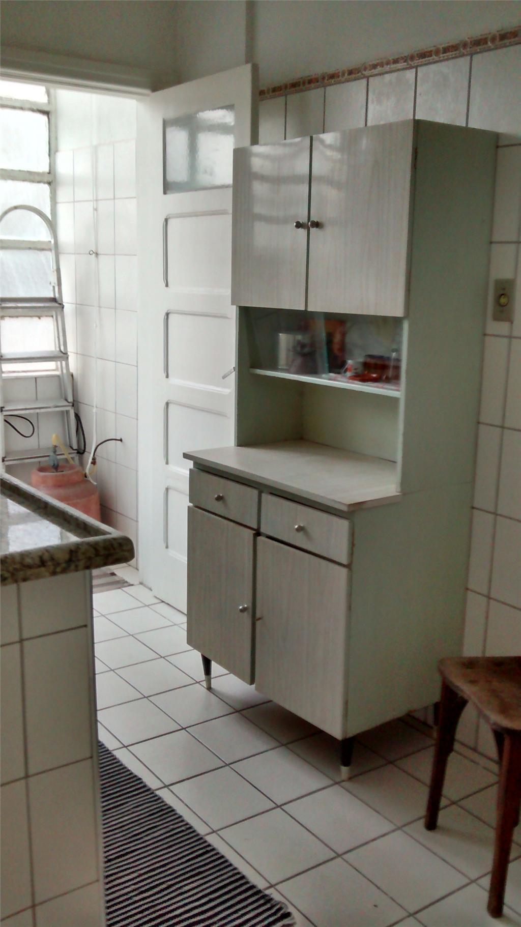 Apto 1 Dorm, Boqueirão, Santos (AP3308) - Foto 14