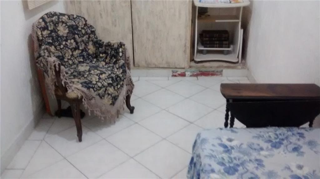 Apto 2 Dorm, Encruzilhada, Santos (AP0582) - Foto 5