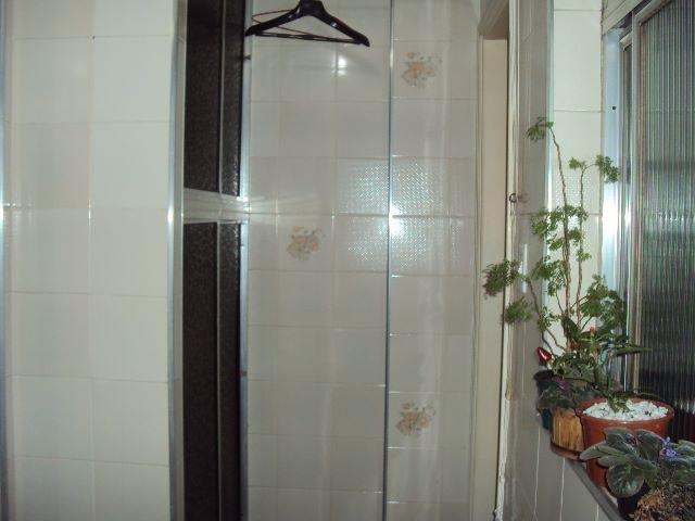 Apto 3 Dorm, Campo Grande, Santos (AP3658) - Foto 8