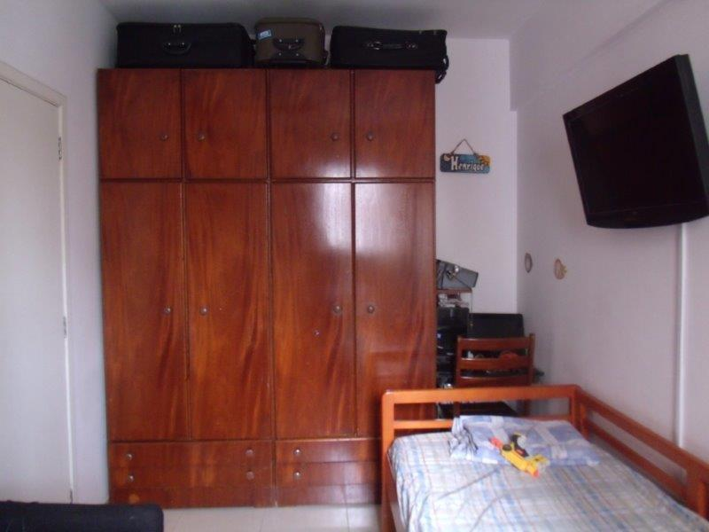 Mello Santos Imóveis - Apto 3 Dorm, Itararé - Foto 10