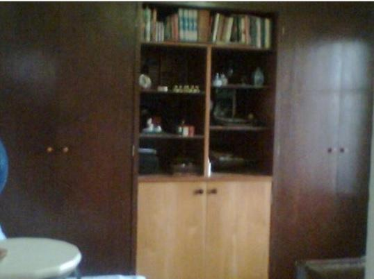 Apto 2 Dorm, Embaré, Santos (AP3419) - Foto 6
