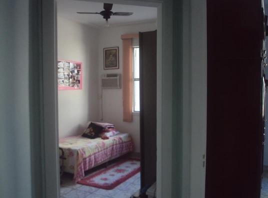 Mello Santos Imóveis - Apto 3 Dorm, Campo Grande - Foto 5