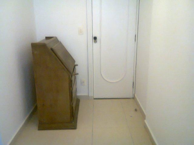 Mello Santos Imóveis - Apto 3 Dorm, Pompéia - Foto 4