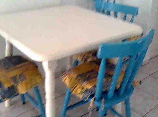 Apto 1 Dorm, Itararé, São Vicente (AP3443) - Foto 9