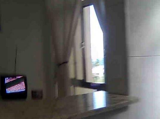 Apto 1 Dorm, Itararé, São Vicente (AP3443) - Foto 4