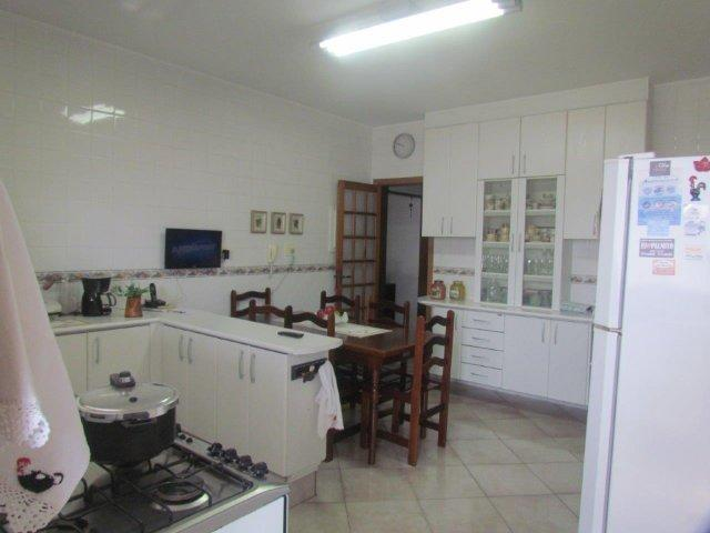 Apto 3 Dorm, Ponta da Praia, Santos (AP2924) - Foto 4