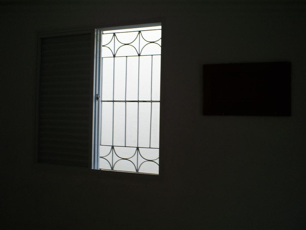 Apto 2 Dorm, Boqueirão, Santos (AP1657) - Foto 5