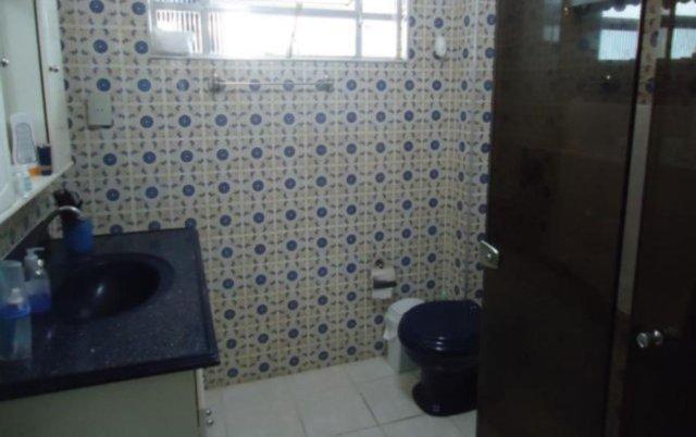 Mello Santos Imóveis - Apto 3 Dorm, Ponta da Praia - Foto 6