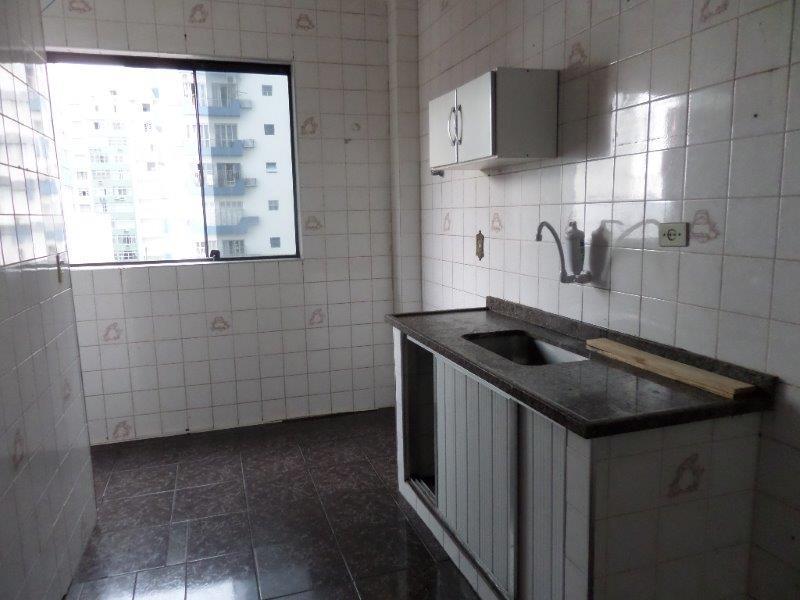 Apto 2 Dorm, José Menino, Santos (AP3747) - Foto 13