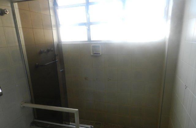 Apto 3 Dorm, Embaré, Santos (AP2743) - Foto 5