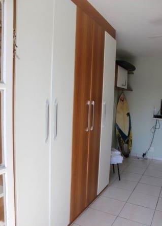 Mello Santos Imóveis - Apto 3 Dorm, Aparecida - Foto 5