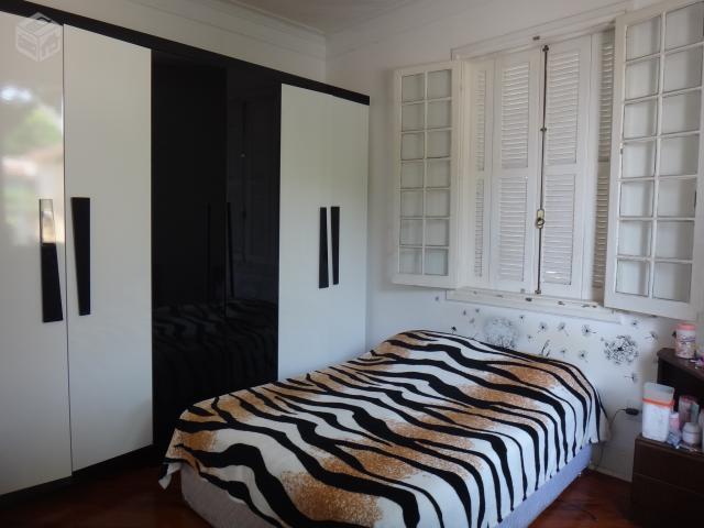 Mello Santos Imóveis - Casa 3 Dorm, Encruzilhada - Foto 5
