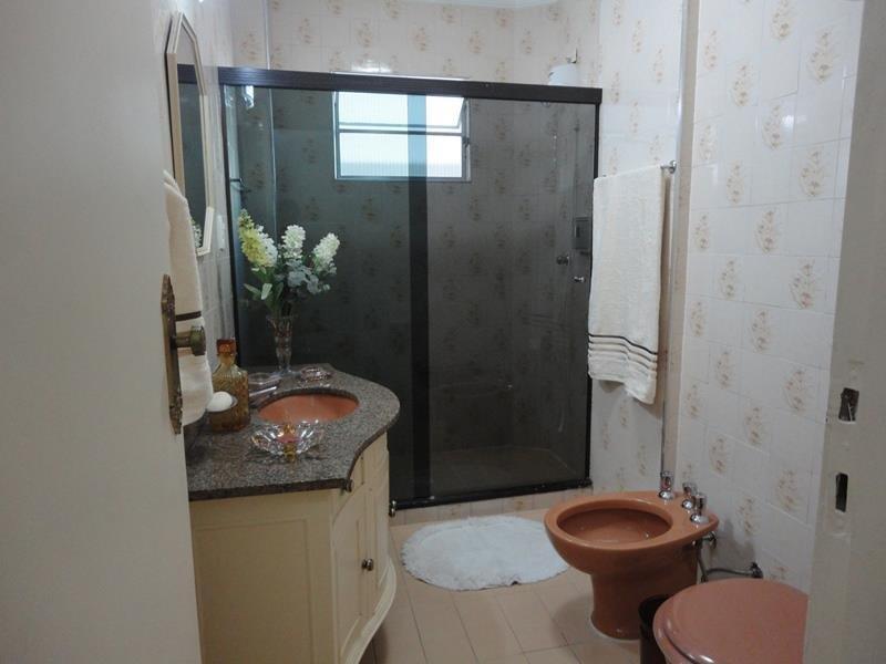 Apto 3 Dorm, Aparecida, Santos (AP3519) - Foto 16