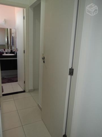 Mello Santos Imóveis - Casa 2 Dorm, Estuário - Foto 7