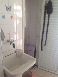 Mello Santos Imóveis - Casa 6 Dorm, Campo Grande - Foto 7