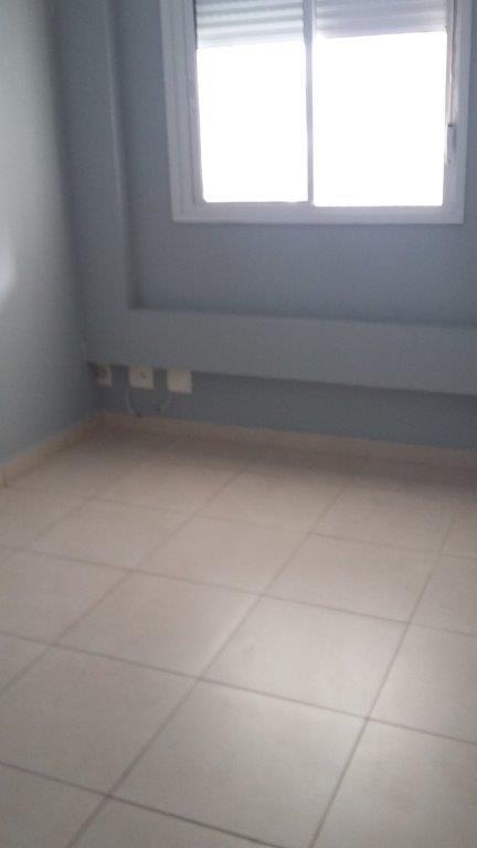 Apto 2 Dorm, José Menino, Santos (AP3900) - Foto 15