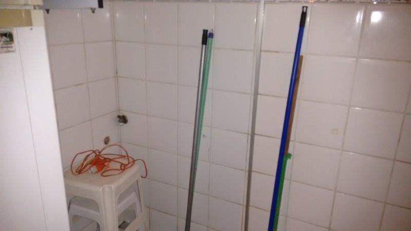 Mello Santos Imóveis - Apto 2 Dorm, Aparecida - Foto 16
